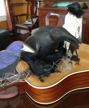 18_365-guitars-4-and-20-blackbirds1.jpg