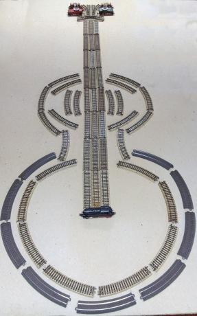 33_365 Guitars