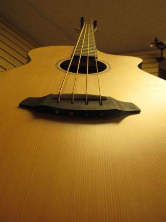 36_365 Guitars