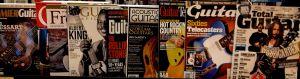 45_365 Guitars
