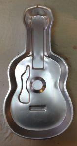 55_365 Guitars