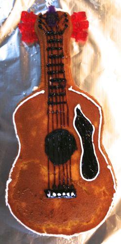 58a_365 Guitars
