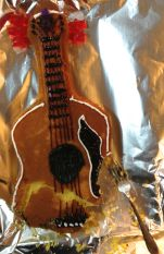 58b_365 Guitars