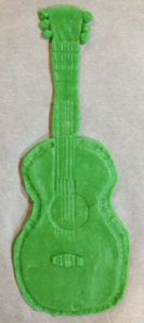 67_365 Guitars