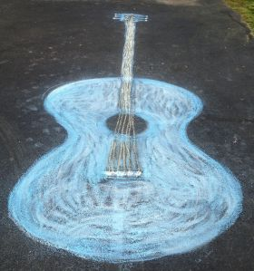 103_365 Guitars