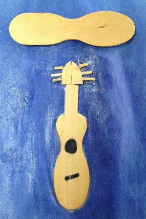 79_365 Guitars