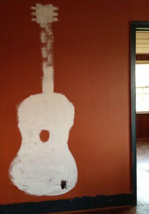 88_365 Guitars