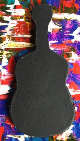 90_365 Guitars