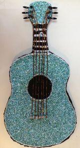 91_365 Guitars