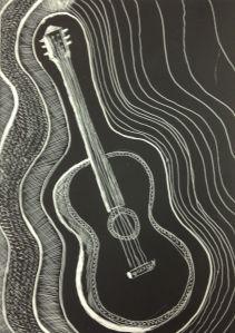 112_365 Guitars