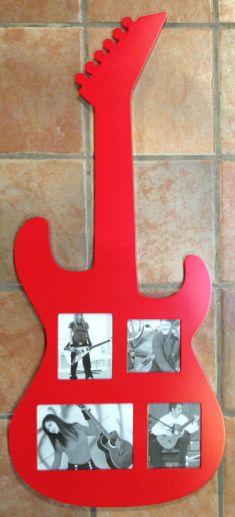 129_365 Guitars