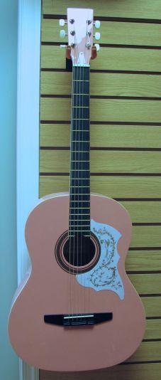147_365 Guitars