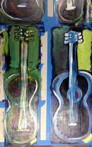 152b_365 Guitars