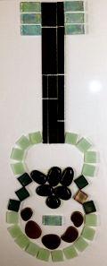 179_365 Guitars