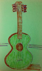 298_365 Guitars