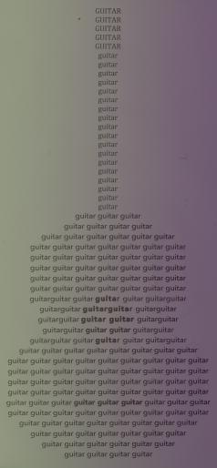 361_365 Guitar