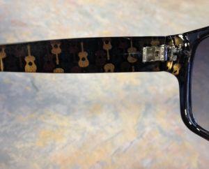 365a_365 Guitars